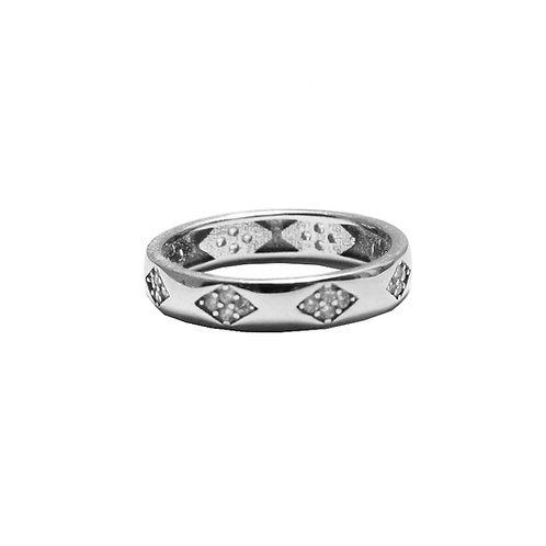 Khloé Ring