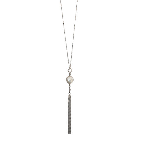 Ray Necklace