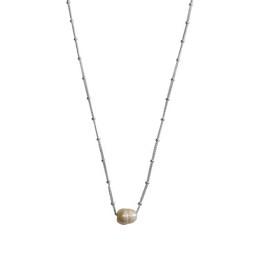 Anaelle Necklace