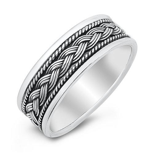 Yan Ring