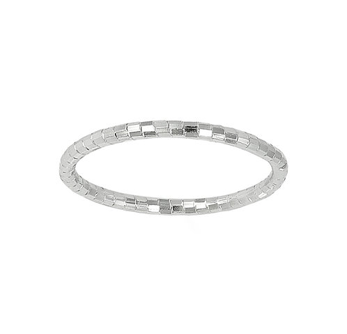 Anael Ring