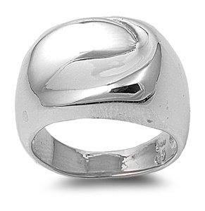 Bari Ring