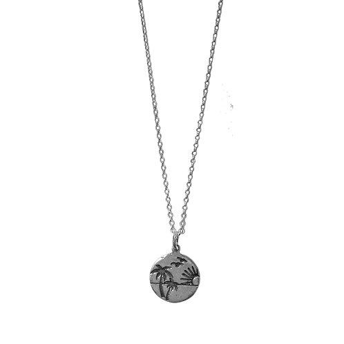 Antigua Necklace