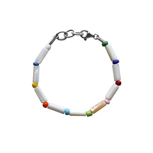 Milly Bracelet