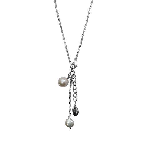 Gaya Necklace