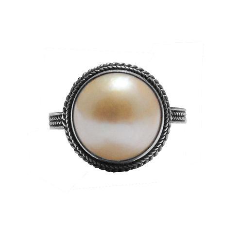 Dakota Ring