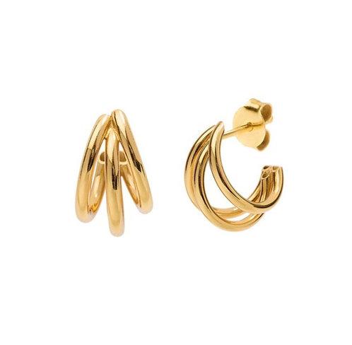 Ariana Earrings