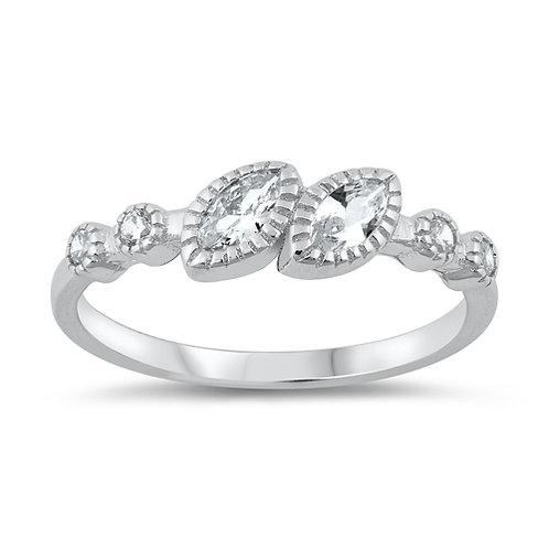 Sher Ring