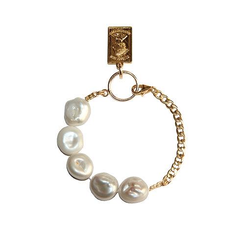 Hila Bracelet