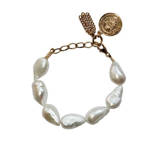 Rome Bracelet