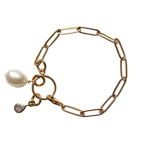 Mag Bracelet