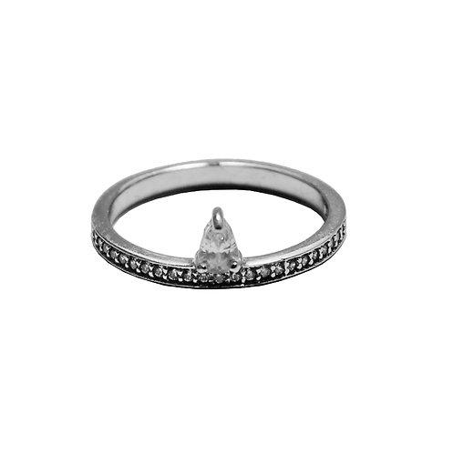 May Ring