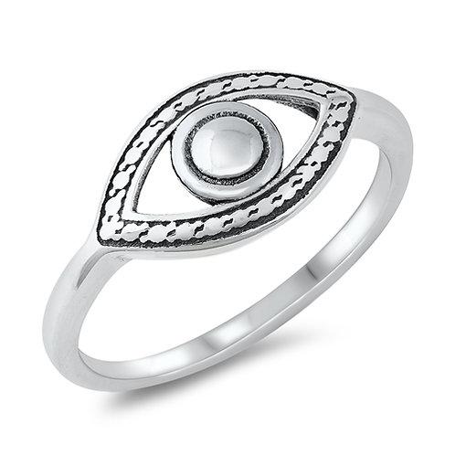 Liraz Ring