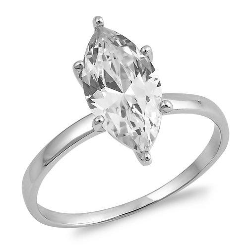 Alona Ring