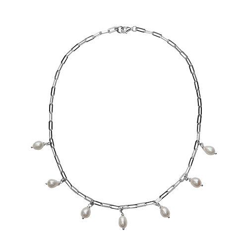 Daphne Necklace