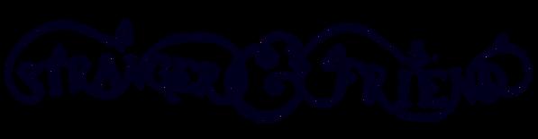 SAF_logo_line black.png