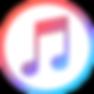 iTunes Logo.png