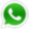 logo-whatsappscaled_2.png
