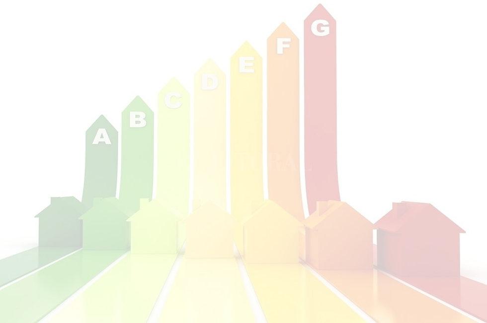 etiquetado-viviendas-FullColor_edited.jp
