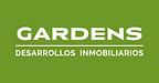 Gardens Desarrollos