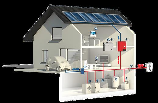 Energías Renovables Mendoza Argentina, Energía Solar