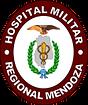 Hospital Militar de Mendoza