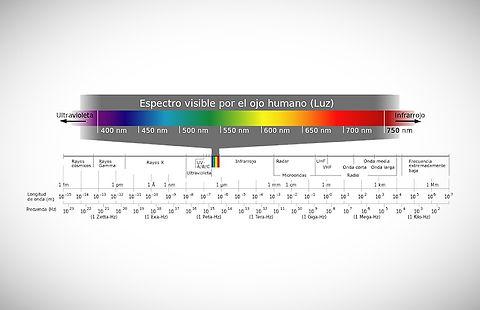 EspectroInfrarrojo_edited.jpg