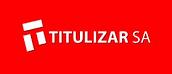 Titulizar S.A.