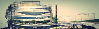 Construcción Sustentable DGNB
