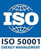 Somos Auditores ISO 50001 avalados por IRAM Argentina