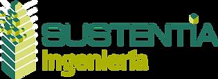 Sustentia_logo_2021.png