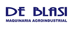 De Blasi maquinaria Agroindustrial