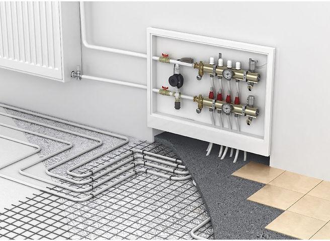 Radiant-Floor-Heating.jpg