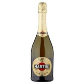 Martini D.O.C. Prosecco 750ml