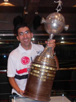 Rafael_Libertadores.jpg