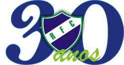 RFC 30 anos