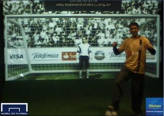 museu_do_futebol.jpg