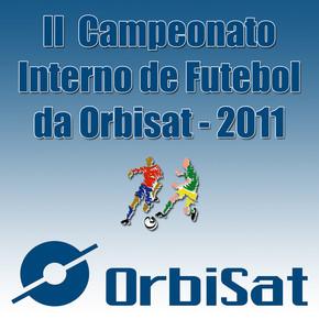 II_Campeonato_Interno_de_Futebol_da_Orbi