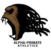 Alpha Prime Athletics Logo_edited.jpg