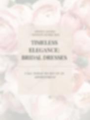 Timeless Elegance_ Bridal Dresses.png