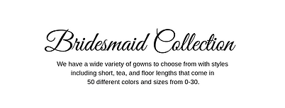 Bridesmaid Collection 2019 (2).png