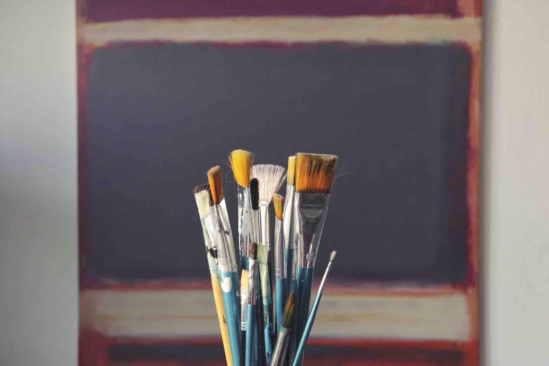 Virtual-Ceramic-Painitng
