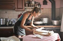 Virtual-Corporate-Cooking-Workshop