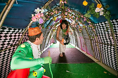 Alice-in-Wonderland-On-Acid-Wedding.jpg