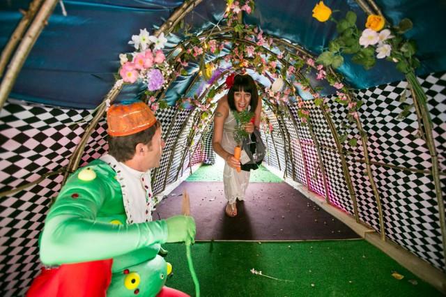 Alice-in-Wonderland-On-Acid-Wedding.jpg