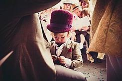 Vintage-Style-Weddings.jpg