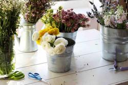 Virtual-Flower-Crown-Workshop-Materials.