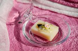 Natural-Soap-Making-Workshop