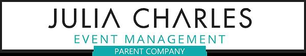 Julia-Charles-Event-Management-Parent-Co