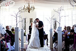 Modern-Weddings.jpg
